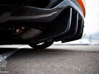 DMC Maserati Gran Turismo Sovrano, 9 of 10