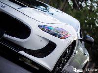 DMC Maserati Gran Turismo Stradale SOVRANO , 4 of 8