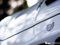 DMC Maserati Gran Turismo Stradale SOVRANO , 5 of 8