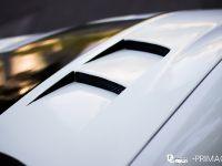 DMC Maserati Gran Turismo Stradale SOVRANO , 7 of 8