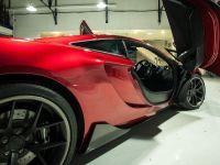 DMC McLaren HS-12 Velocita SE , 7 of 10