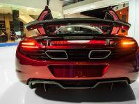DMC McLaren HS-12 Velocita SE , 10 of 10