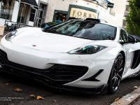DMC McLaren MP4 12C Velocita Wind Edition, 1 of 4