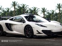 DMC McLaren MP4 12C Velocita Wind Edition, 4 of 4