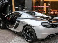 DMC McLaren MSO MP4, 2 of 7