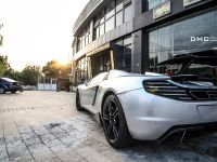 DMC McLaren MSO MP4, 3 of 7