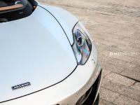 DMC McLaren MSO MP4, 6 of 7