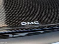 DMC McLaren MSO MP4, 7 of 7