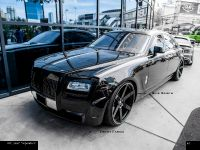 DMC Rolls-Royce Ghost Imperatore, 1 of 5