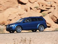 Dodge Journey 2009, 3 of 6