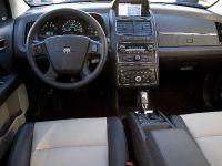 Dodge Journey 2009, 5 of 6