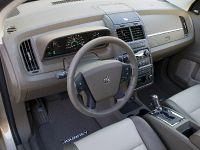 Dodge Journey 2009, 6 of 6