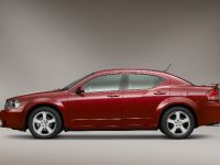 Dodge Avenger 2008, 2 of 6