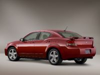 Dodge Avenger 2008, 3 of 6