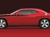 Dodge Challenger Performance Appearance Package, 8 of 9