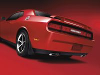 Dodge Challenger Performance Appearance Package, 9 of 9