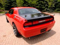 Dodge Challenger SRT10 Concept, 7 of 8