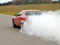 Dodge Challenger SRT10 Concept, 1 of 8