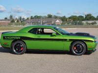 Dodge Challenger Targa, 4 of 5