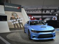 thumbnail image of Dodge Charer SRT 392 Los Angeles 2014
