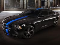Dodge Charger Mopar Edition, 1 of 3