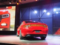 thumbnail image of Dodge Charger New York 2014