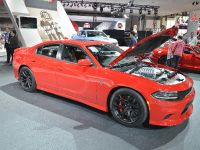 thumbnail image of Dodge Charger SRT Hellcat Los Angeles 2014
