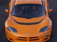 Dodge Circuit EV, 2 of 6