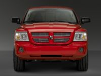 thumbnail image of Dodge Dakota 2008