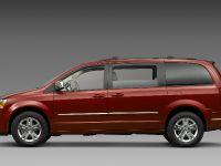 Dodge Grand Caravan 2008, 2 of 5