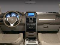 Dodge Grand Caravan 2008, 5 of 5