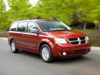 Dodge Journey crossover, 4 of 4