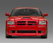 Dodge Magnum and Magnum SRT8 , 5 of 7