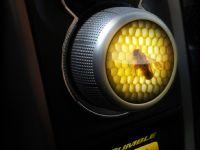 Dodge Ram 1500 Rumble Bee Concept, 6 of 9