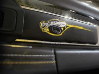 Dodge Ram 1500 Rumble Bee Concept, 7 of 9