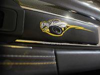 Dodge Ram 1500 Rumble Bee Concept, 7 of 9