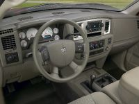 Dodge Ram 4500 / 5500, 7 of 8