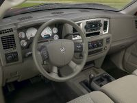 Dodge Ram 4500 / 5500, 8 of 8