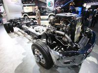 thumbnail image of Dodge RAM pick-up Detroit 2013