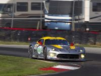Dodge SRT Viper GTS-R , 3 of 9