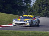 Dodge SRT Viper GTS-R , 4 of 9