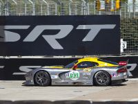 Dodge SRT Viper GTS-R , 7 of 9