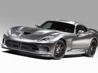 thumbnail image of Dodge Viper GTS Time Attack Carbon Special Edition