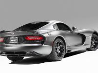 Dodge Viper GTS Time Attack Carbon Special Edition, 2 of 2