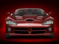 thumbnail image of Dodge Viper SRT10 2008