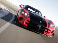 Dodge Viper SRT10 ACR 2008, 1 of 23