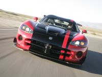 Dodge Viper SRT10 ACR 2008, 2 of 23