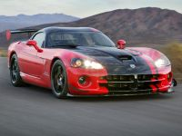 Dodge Viper SRT10 ACR 2008, 3 of 23