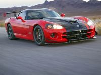 Dodge Viper SRT10 ACR 2008, 4 of 23