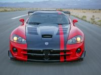 Dodge Viper SRT10 ACR 2008, 5 of 23